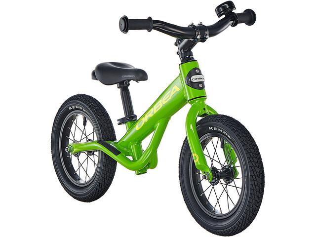 ORBEA Grow 0 Løbecykel Børn 12